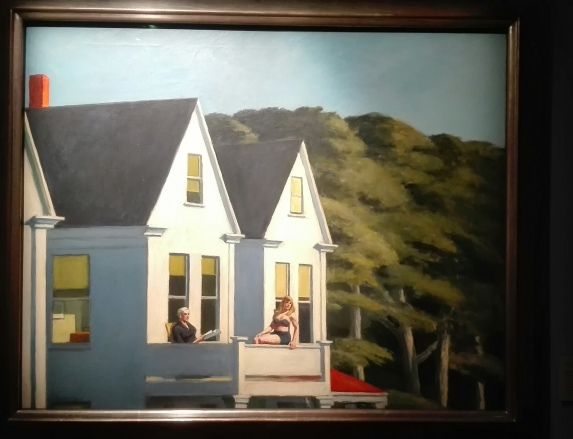 edward-hopper-3